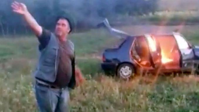 https://agrointel.ro/wp-content/uploads/2019/09/Cioban-incendiu-masina.jpg?x71249