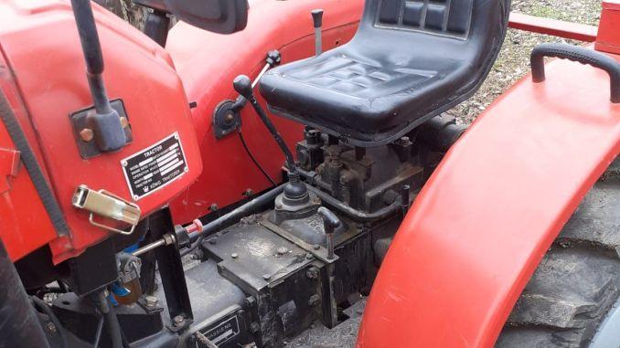 tractor-second-hand-balaci