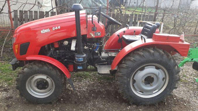 tractor-uzat