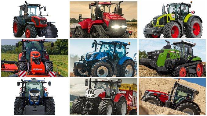 tractorul-anului-2021-finaliste