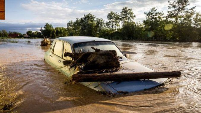 Foto: www.alephnews.ro