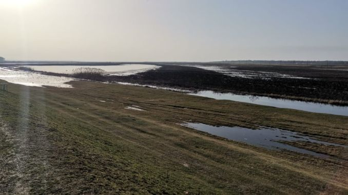teren-arabil-baltire
