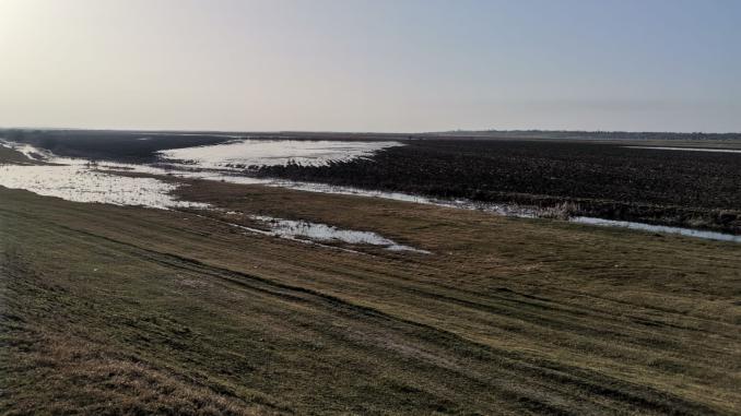 terenuri-inundate-stefan-musca-4