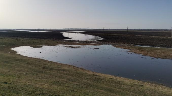 terenuri-inundate-stefan-musca-7