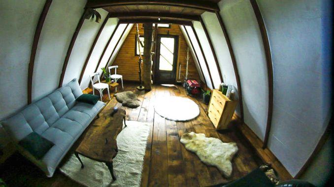 camera-de-zi-cabana-scandinava
