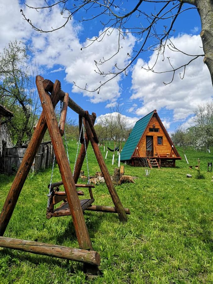 curte-cabana-scandinava-leagan