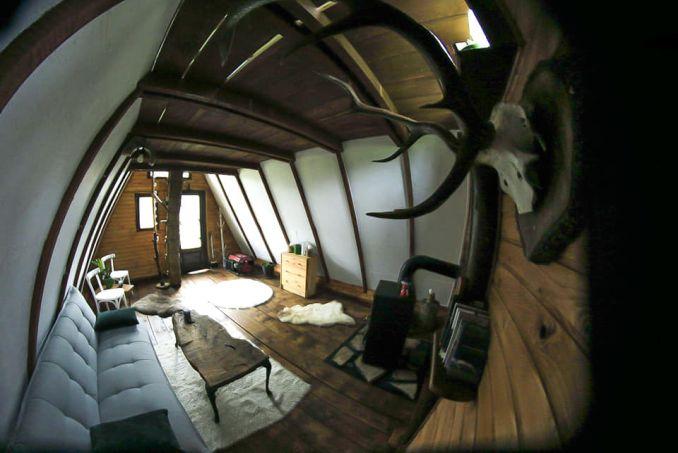 decoratiuni-cabana-scandinava