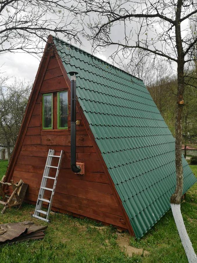 exterior-cabana-scandinava