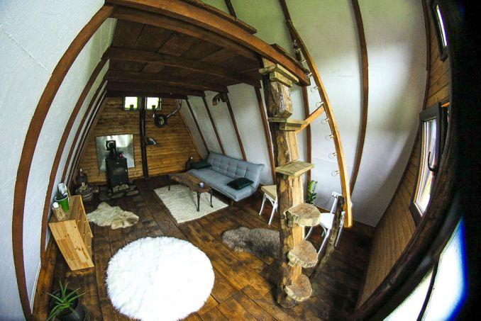 interior-cabana-scandinava