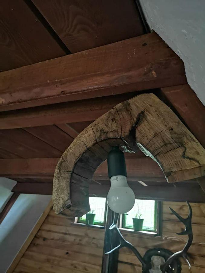lumina-cabana-scandinava