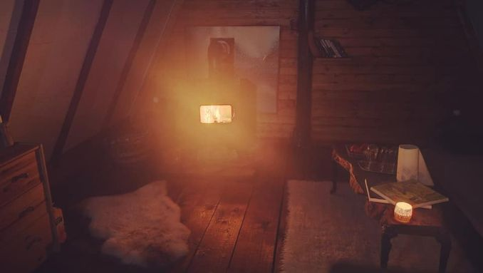 soba-interior-cabana-scandinava