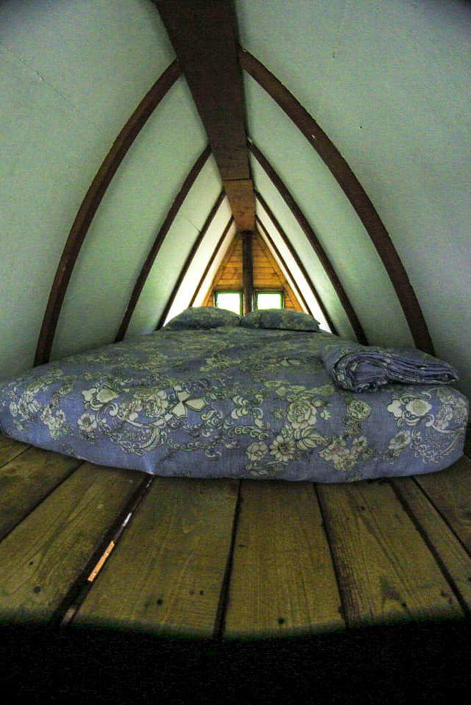 spatiu-dormit-cabana-scandinava
