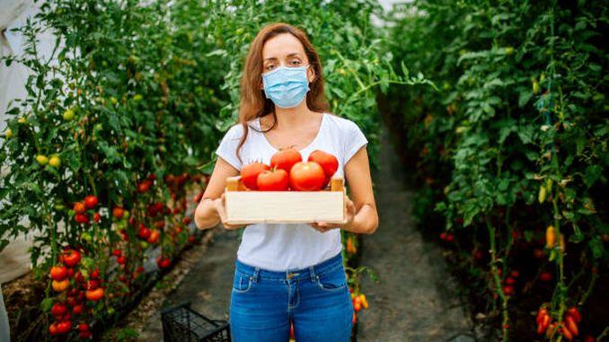 Fermierii care se intalnesc cu site ul ZAWAJ HALAL femeie care cauta omul