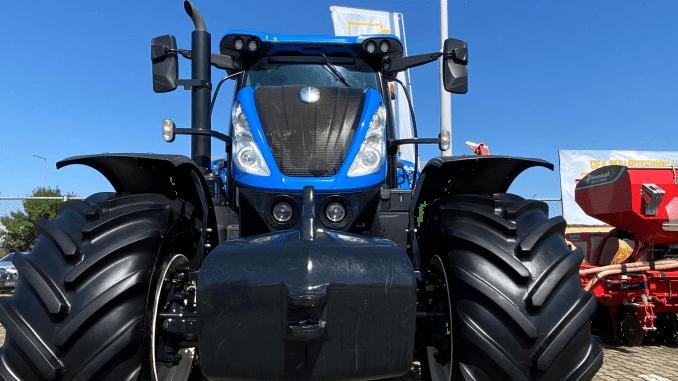 tractor-new-holland-genesis